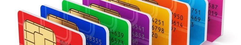 взять кредит в альфа банке онлайн заявка без справок и поручителей наличными